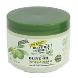 Olive Oil Formula Olive Hairdress - 250G