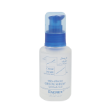 Energy Crystal Serum -  60 Ml