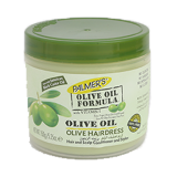 Olive Oil Formula Hairdress Conditioning Pomade - 150G