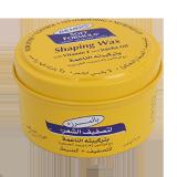 Soft Formula Shaping Wax - 3.5Z