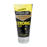 Styling Gel Strong Hold -  150G