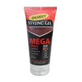 Styling Gel Mega Hold -  150G