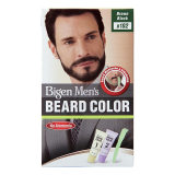 Speedy Beard Color Brown Black B102 -  1 Count