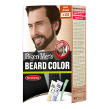 Speedy Beard Color Dark Brown B103 -  1 Count