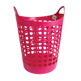 Laundry basket - 1 PCS