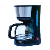 Power coffee maker 1.5L - 1PCS
