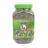 Green Tea Loose - 400G