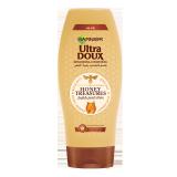 Ultra Doux Honey Treasures Conditioner -  400 Ml