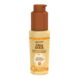 Ultra Doux Honey Treasures Serum - 50 Ml