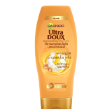 Ultra Doux The Marvelous Balm with Argan and Camelia Oils - 400 Ml