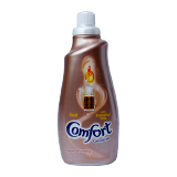 Comfort Concentrated Liquid Fabric Conditioner Oud Scent - 1.5L