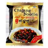 Chajang Noodles -  200G