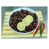 Greek Kalamata Olives - 250 g