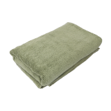 Bath Towel - 1PCS