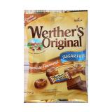 Original Sugar free Chocolate Candies - 60G