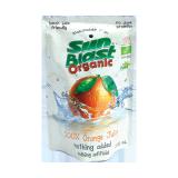 Organic Orange - 200Ml