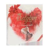 Hearts Chocolate - 250G
