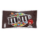 Chocolate -  45G