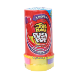 Candy Triple Push Pop -  34G