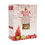 Quinua Real three colors - 500G
