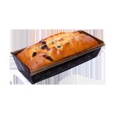 English Fruit Cake - 1PC