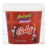 Cola Gummy Candy -  175G