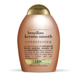 Brazilian Keratin Therapy Defrizzant Shampoo -  13Z