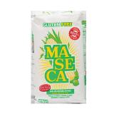 Maseca Corn Masa Mix - 4.4LB