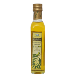 Organic Extra Virgin Olive Oil -  250 Ml