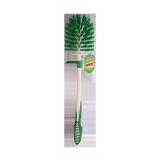 Bowl brush - 1PCS