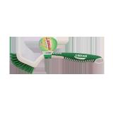 Tile & Grout Brush - 1PCS