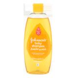 Baby Shampoo -  300 ML