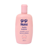 Baby Lotion - 300Ml