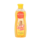 Baby Shampoo - 400Ml