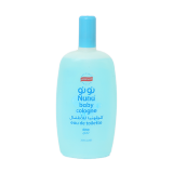 Baby Cologne Dew Spray - 300Ml