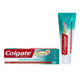 Total Advance Fresh Fluoride Toothpaste -  100 Ml