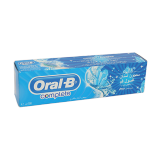 Complete Extra Fresh Toothpaste - 100Ml