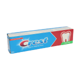 Toothpaste Cavity Protection Fresh - 125Ml