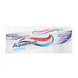 Intense White Toothpaste - 125Ml