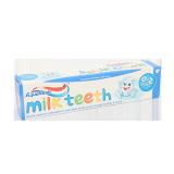 Milk teeth toothpaste - 50Ml