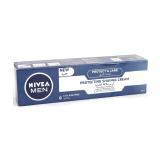 Men Mild Shaving Cream - 60Ml