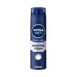 Men Extra Moisture Shaving Foam - 200Ml