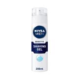 Men Sensitive Shaving Gel - 200Ml