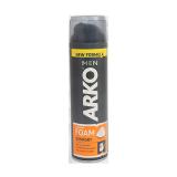 Shaving Foam Comfort - 200Ml