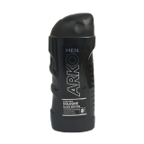 Shaving Colonge Adventure - 250Ml