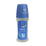 Deodorant Roll-On Aqua  - 50Ml