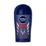 Men Dry Impact Plus Antiperspirant Stick -  40 Ml