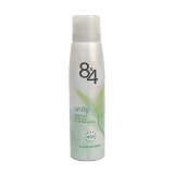 Unity Spray-Unisex - 150Ml