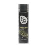 Discovery Spray for Men - 150Ml