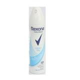 Cotton Deodorant Spray - 150 Ml